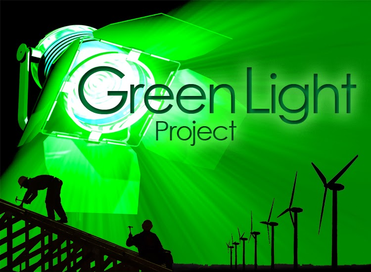 project green light