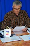 prof. Vasile Mihalache