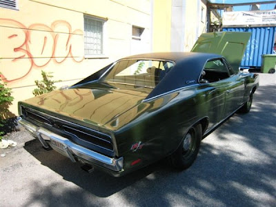 cheap 69 dodge charger for sale autos post. Cars Review. Best American Auto & Cars Review