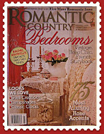 Romantic Country November 2009
