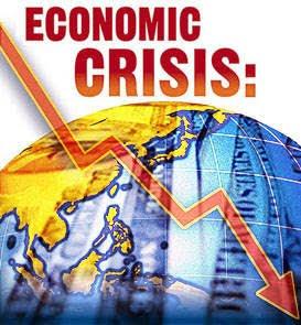 http://2.bp.blogspot.com/_0Yt2awVry1w/SvuazmCuEjI/AAAAAAAAAvU/g_S7xBfjKQw/s400/global-Economic-Crisis.jpg#globa%3B%20financial%20crisis