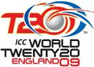 twenty20 World Cup 2009 Fixtures and results