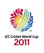 India v Netherlands ICC World Cup 2011