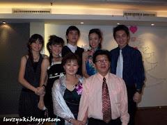 Family Love ♥