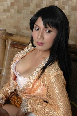 http://2.bp.blogspot.com/_0Z8hdKWTa0U/Sy01yiJgqgI/AAAAAAAACTw/5hISyRKoDF8/s1600/218870_iisf02-660-x-993.jpg