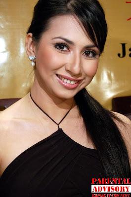 Deswita Maharan