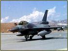 http://2.bp.blogspot.com/_0Z8hdKWTa0U/TH3fUdcNWaI/AAAAAAAAExA/TeuUHFBDkwg/s200/pesawat_tempur_f_16_140_105.jpg