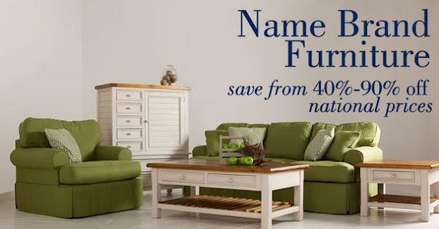 http://2.bp.blogspot.com/_0Z9IxqxSMXU/TMgss0zcRxI/AAAAAAAAKTQ/ADNBGKfmlBA/s1600/down+east+furniture.jpg
