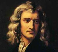 Imagen de Newton