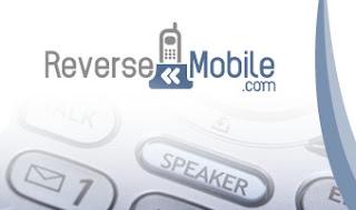 Reverse Mobile