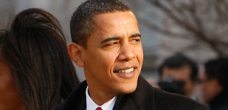 Security Embarrassment Obama