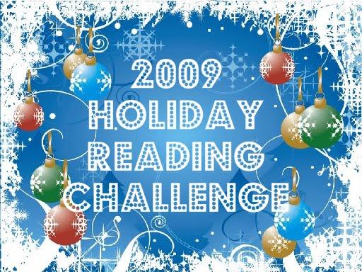 [Christmas+Challenge.bmp]