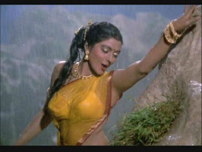 actress hotphotos bhanupriya hot photos