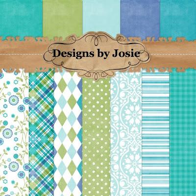 http://josierdesigns.blogspot.com