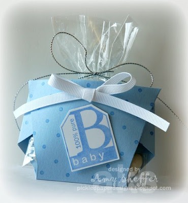 diaper template for baby shower favors pickled paper designs diaper favor pattern and tutorial