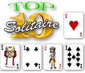 toptensolitaire_feature.jpg