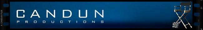 Candun Productions