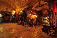 Aleppo Carpets