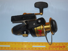 Out of Stock Penn Slammer 360 Limited New w/out box USA  RM540