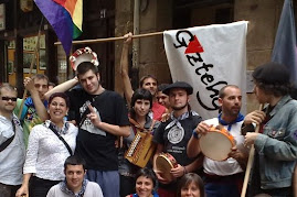 2009-03-14 · Lasarte > GAZTEHGAM