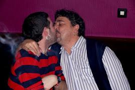 2009-01-31 · Argazkiak > AFARIA GASTEIZEN