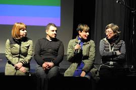 2009-02-10/15 · Argazkiak > ZINEMALDIA