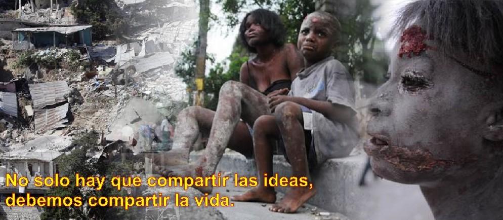 [Ayuda+a+Haití.jpg]