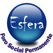 Foro Social Permanente