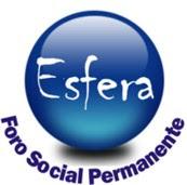 Foro Social Permanente