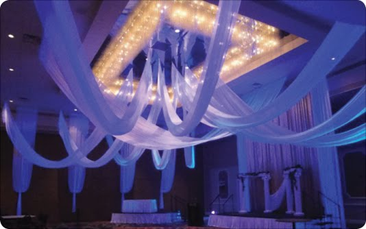 Venue Decoration Ideas
