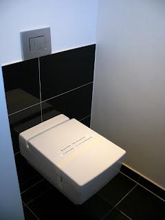 baualarm bei rina und paddy unsere vor bemusterung daisy wir kommen. Black Bedroom Furniture Sets. Home Design Ideas