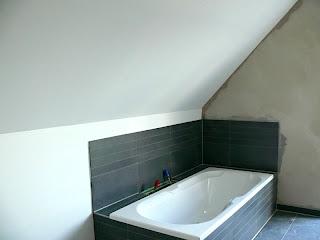 baualarm bei rina und paddy vorabnahme light. Black Bedroom Furniture Sets. Home Design Ideas