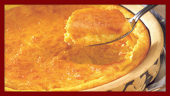fresh corn spoon bread spoonbread pic by ryan kuonen sweet corn spoon ...
