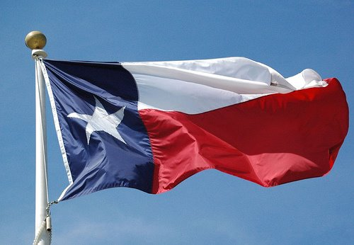 Flag of the Republic