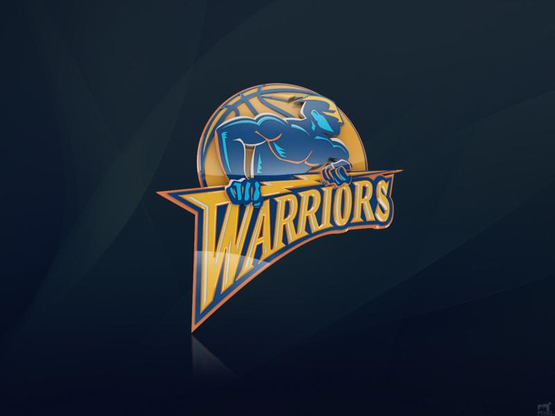 golden state warriors logo 2011. Golden State Warriors Logo and