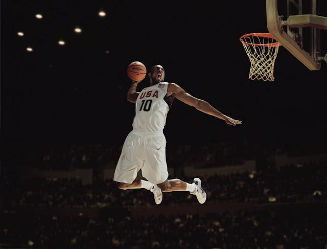kobe bryant wallpaper dunk. Kobe Bryant Wallpaper