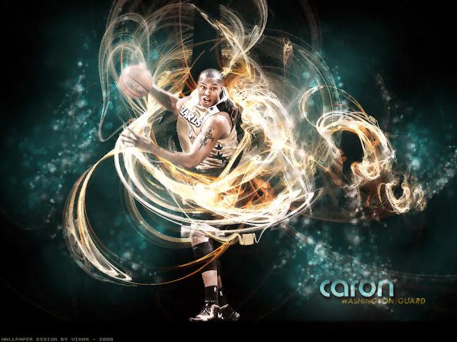 carmelo anthony wallpaper 2011. Carmelo Anthony Wallpaper Ny