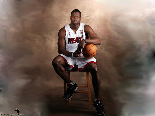 dwyane wade wallpaper hd. dwyane wade wallpaper. dwyane