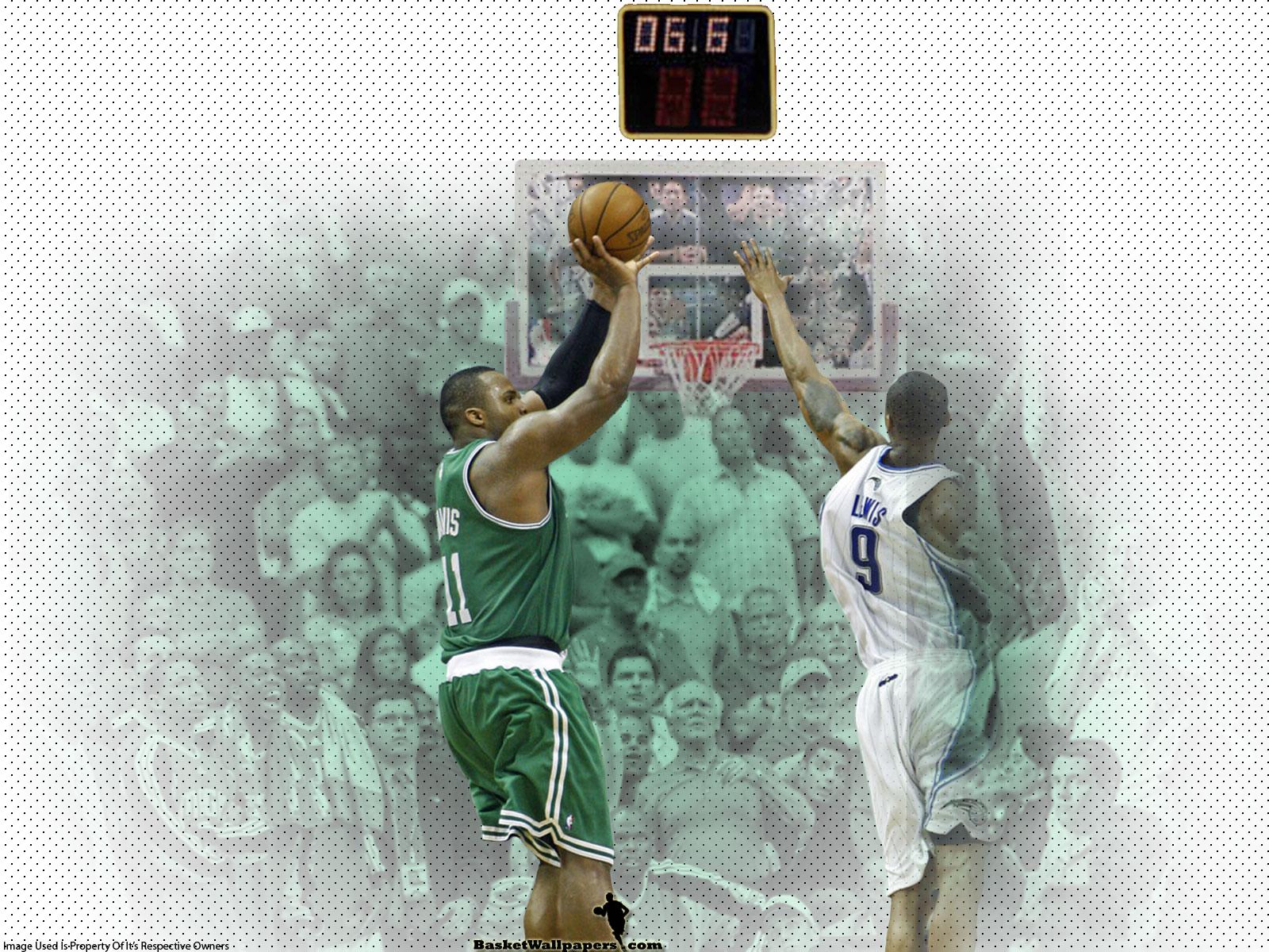 http://2.bp.blogspot.com/_0_IbsH3Iw48/TKTQKmcc6rI/AAAAAAAACf4/FvQVsly70qE/s1600/Glen-Davis-Playoffs-Buzzer-Beater-2009-Wallpaper.jpg