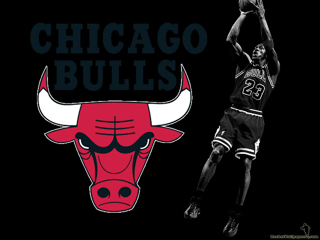 chicago bulls wallpaper. chicago bulls wallpaper hd.