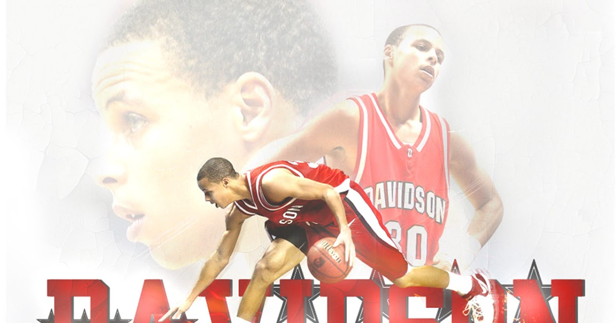 top nba wallpapers stephen curry wallpapers
