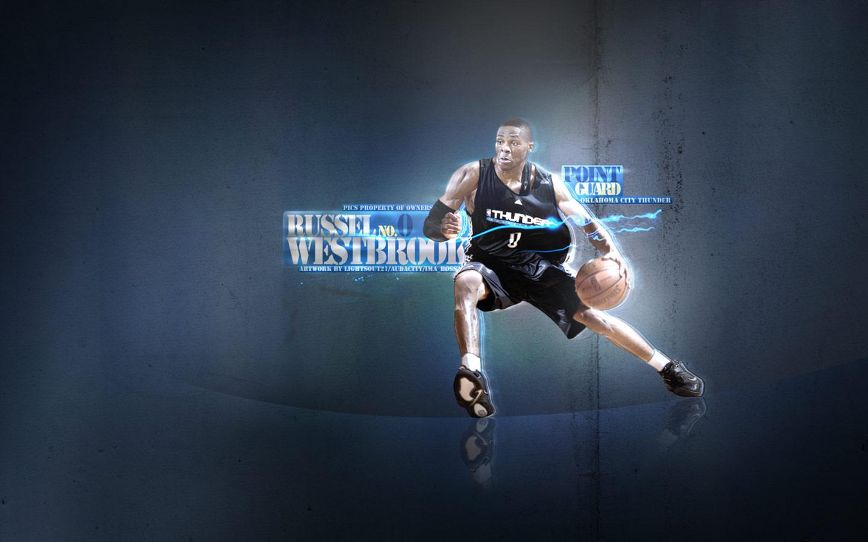 http://2.bp.blogspot.com/_0_IbsH3Iw48/TNv1EYnh9jI/AAAAAAAADH0/j0-eh6OPamE/s1600/Russell-Westbrook-Thunder-Wallpaper.jpg