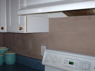 cheap kitchen backsplash group picture image by tag