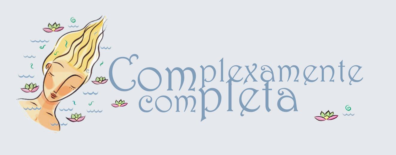 COMplexamente ComPLETA