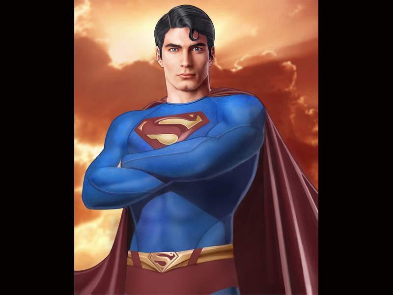 Berikut adalah kumpulan Gambar Superman. Untuk download gambar, klik ...