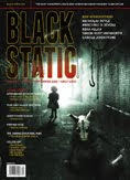 BUY Black Static #18