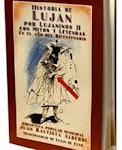 Historia de Luján por lujaninos II