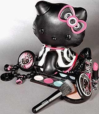 http://2.bp.blogspot.com/_0_wnuXYtTmc/SZAaQMoHY7I/AAAAAAAAB5U/dh2ts3h9E7A/s400/21_11_08mac-hello-kitty.jpg