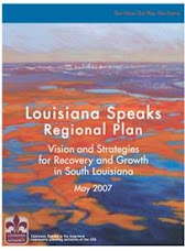 The Regional Plan