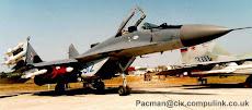 MiG-29K-(MiG-33)-Naval